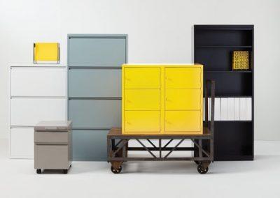 Montisa-Storage_8x5