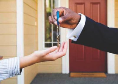 SmithD_2_first-time-home-buyer-tips