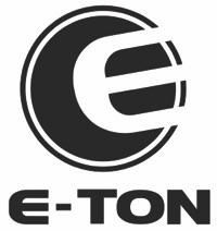 Village_Eton logo