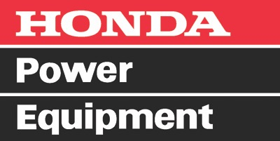 Village_HondaPowerEquipment