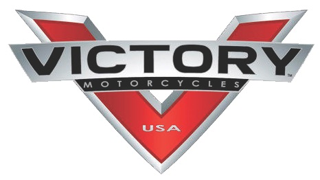 Village_New-Victory-Motorcycles-Logo