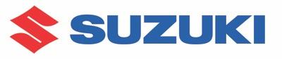 Village_Suzuki_Logo