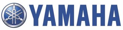 Village_Yamaha-Logo