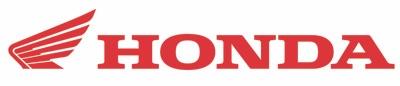 Village_honda logo