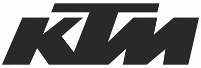 Village_ktm logo