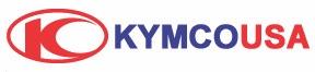 Village_kymco_logo