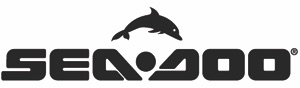 Village_sea doo logo2
