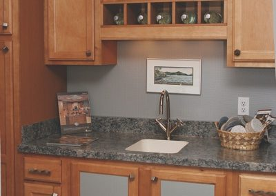 WMIL_Kitchen_4_kitchen 3