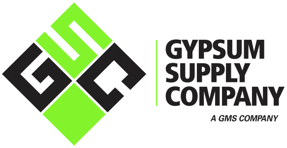 Gypsum Supply Company Atonne Group