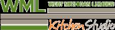 West Michigan Lumber – Kitchen Studio